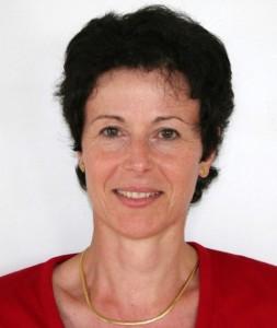 Rosenfelder Katharina
