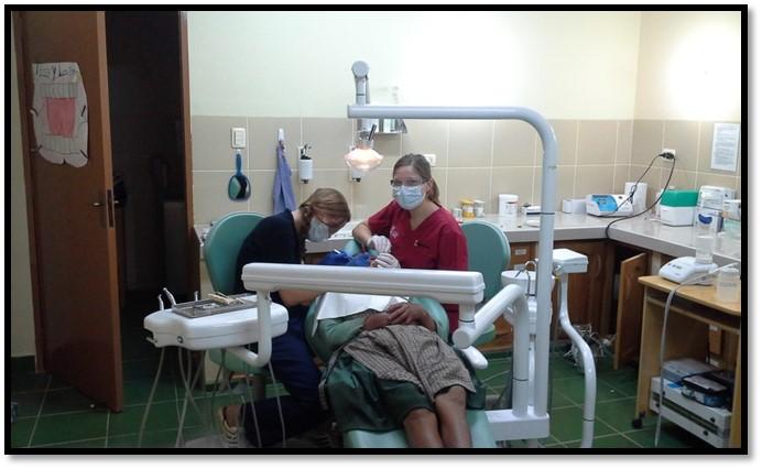 Zahnarztpraxis1